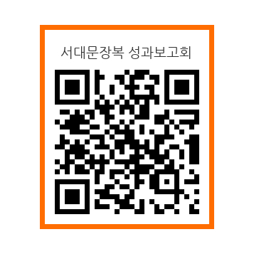 ce80f7970d58aeb114126aa81f7cb770_1608021